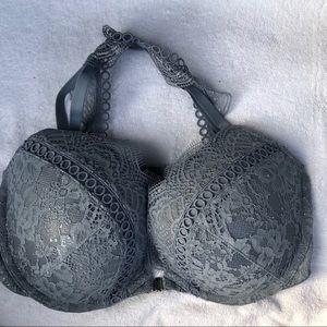 Victoria's Secret Bra 34DD NWT